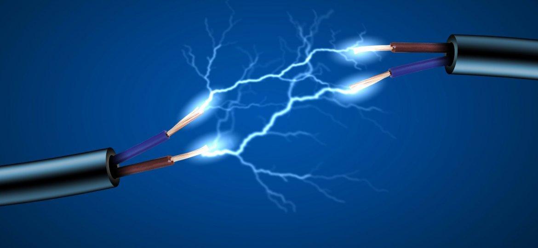 a-cuanta-velocidad-viaja-la-electricidad-por-un-conductor-electrico