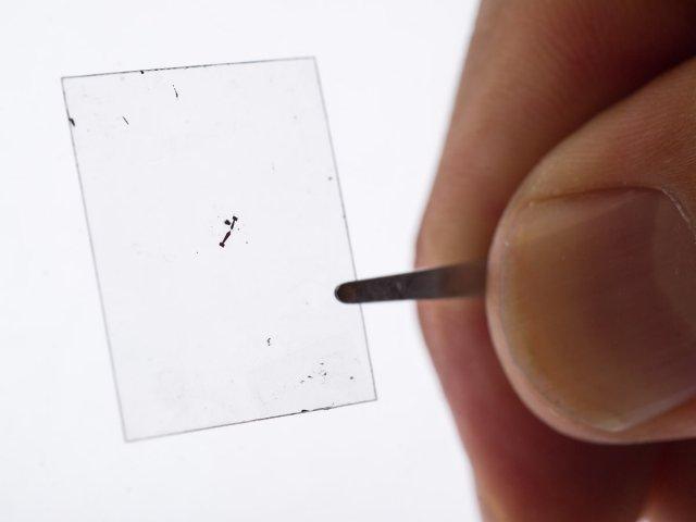crean-el-generador-electrico-mas-pequeno-y-delgado-del-mundo