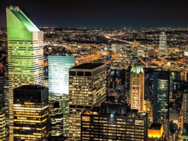 nueva-york (1)
