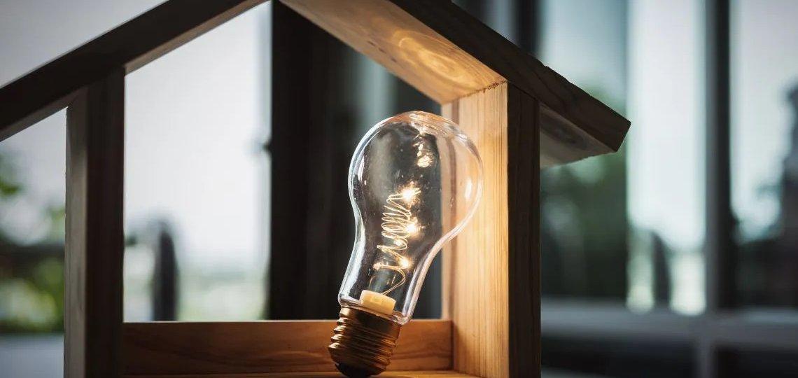 electricidad-sin-cables