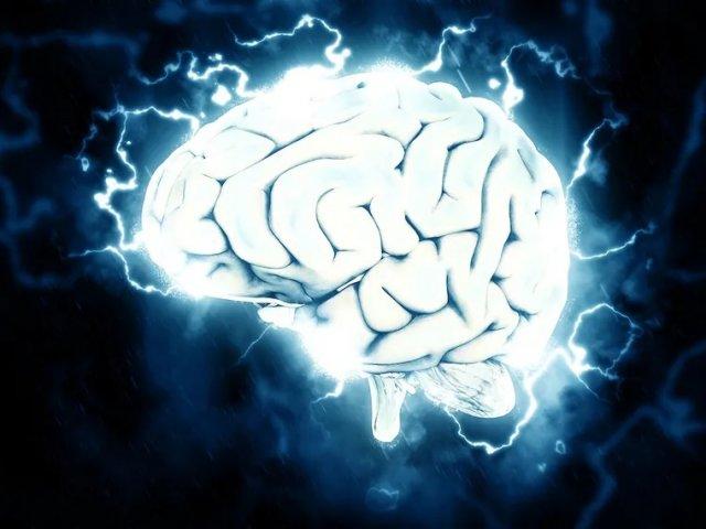 cerebro-impulsos-electricos_0